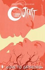 Outcast 03-01 trad