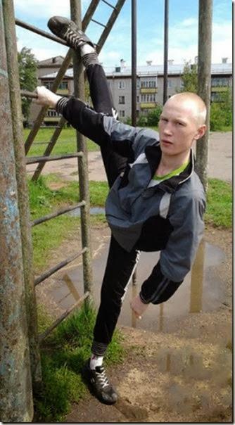 russian-dating-awkward-20