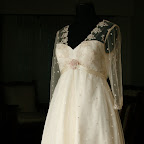 vestido-corto-de-novia-para-civil-mar-del-plata-buenos-aires-argentina__MG_6097.jpg