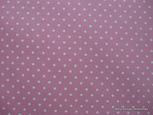 TE03-tecido-estampa-bolinhas-poa-rosa-bebe