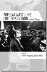 bollywood-popular-masculine-cultures-in-india-cover