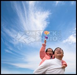 canstockphoto5380003_comp