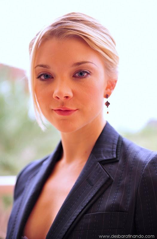 Natalie-Dormer-Margaery-Tyrell-linda-sensual-sexy-got-game-of-trhones-sexta-proibida-desbaratinando (31)