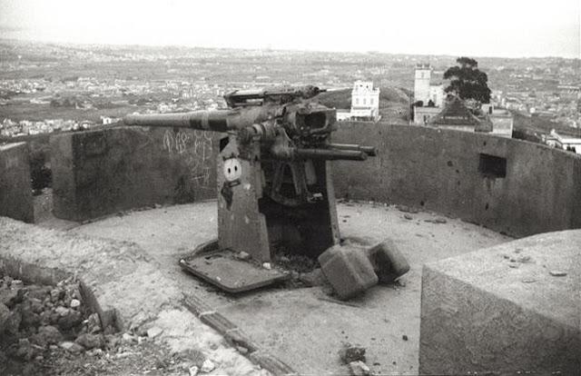 bateria antièria.jpg