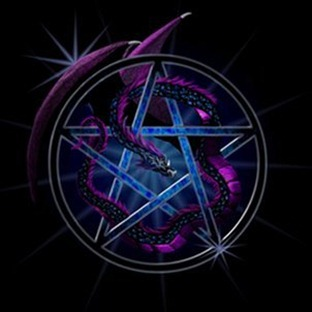 occult-symbol