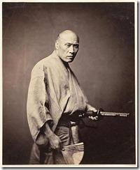 O_Velho_Samurai