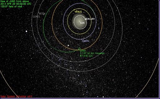 Juno 4-29-13
