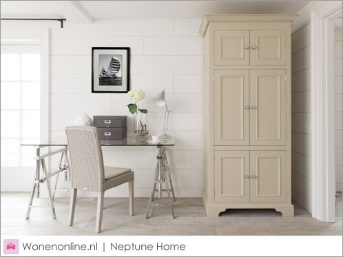 neptune-home-2