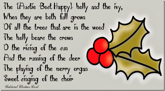 Austie-Bost-Happy-Holly-Font-Cover