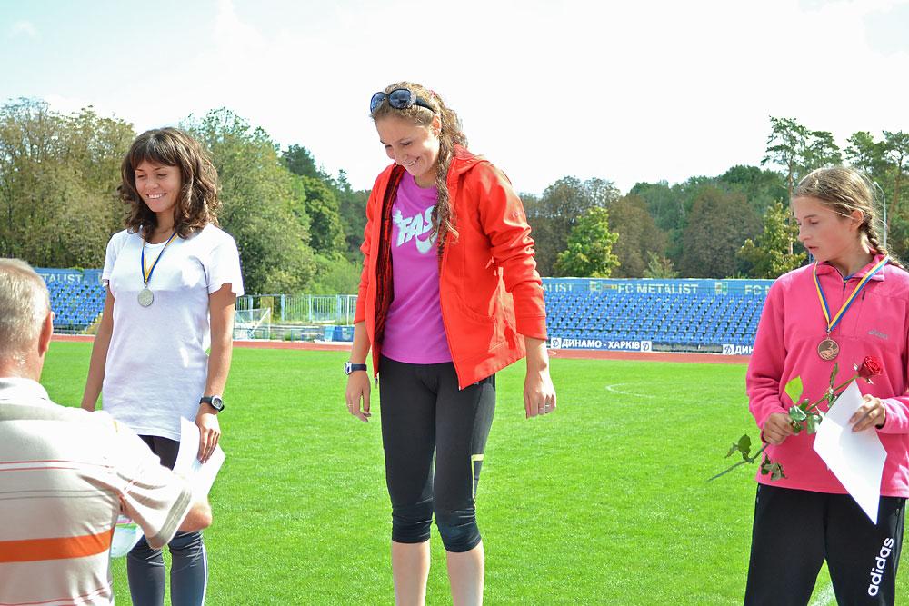 Харьковский марафон 2012 - 331