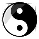 [yin-yang34.png]