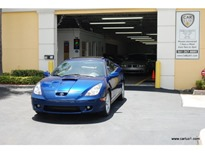 Six Sports Cars Under EBay Hunting Part Carscoops - Cool cars under 6k