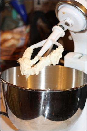 baking day june 2012 0860086