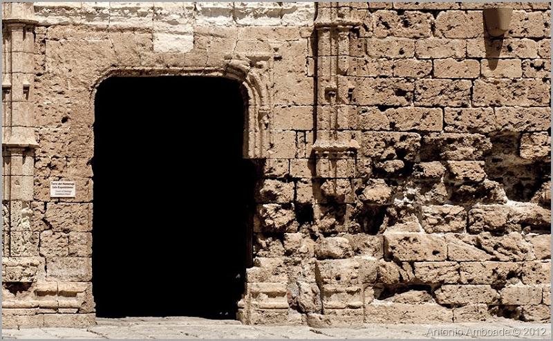Puerta 6