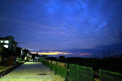 20111228okinawa664.JPG