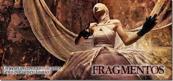 FragmentosBanner3