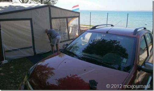Henk - Dacia Stepway en Caravan 01