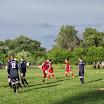 Nagymaros SE - Aszód FC 2013-05-26