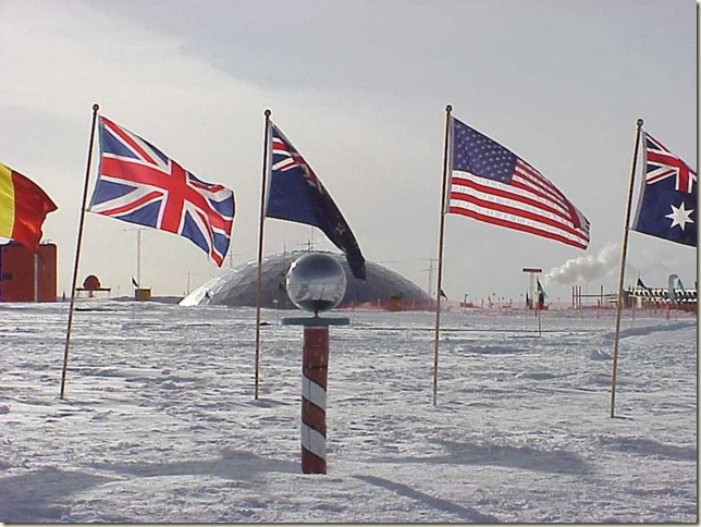 Ceremonial_South_Pole