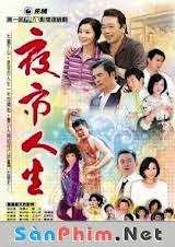 Đời Sống Chợ Đêm Phần 2 (2009)