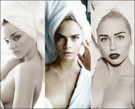 Mario-Testino-Towel-Series
