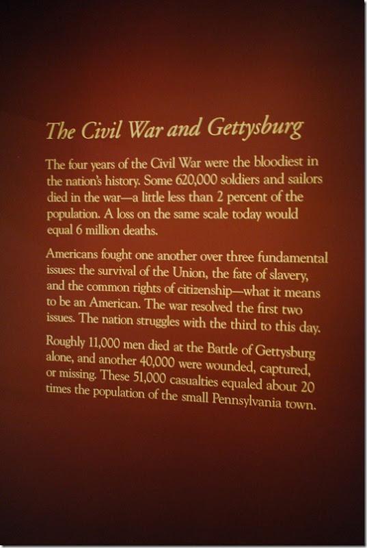 11-05-12 A Gettysburg NMP 017