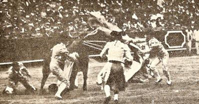1908-04-25 Sevilla Miura Moreno de Alcalá 001