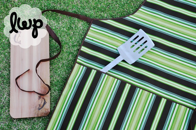 BBQ-Apron-for-Dad-by-LWP-2
