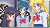 Sailor Moon Crystal - episode 04.mkv_snapshot_05.23_[2014.08.18_22.31.05]
