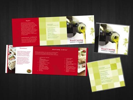 brochure-design-print-inspiration-inspiring-007