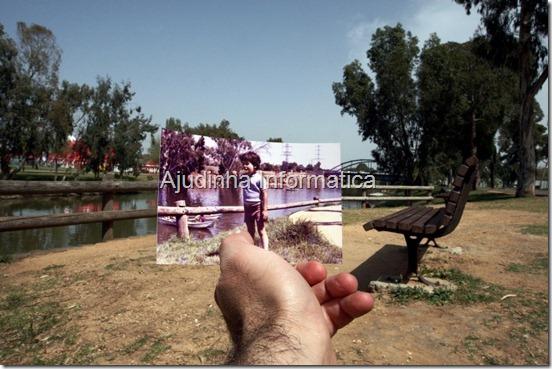 Arte e fotografia 8 (2)