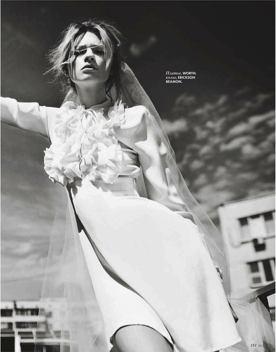 elle-ukraine-june-2012-1