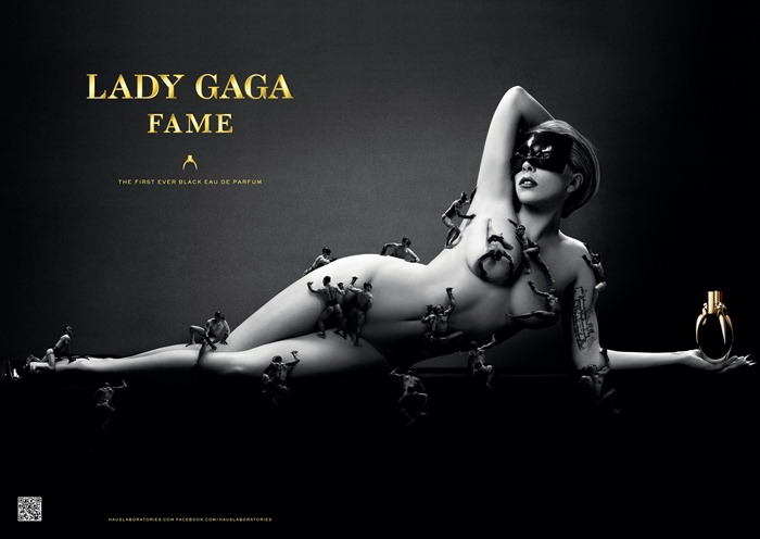 Lady_Gaga_Fame_Key_Visual_