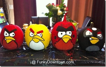 funny-angry-birds-15