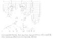 [AA]加賀 (艦隊これくしょん)