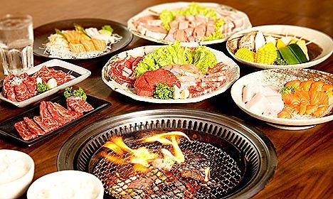 Tajimaya Japanese Food PALATE DINING PROGRAMME FOR AMERICAN EXPRESS SINGAPORE CENTURION & PLATINUM SERIES CARDMEMBERS AT BEST RESTAURANTS BARS