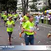 mmb2014-21k-Calle92-2995.jpg