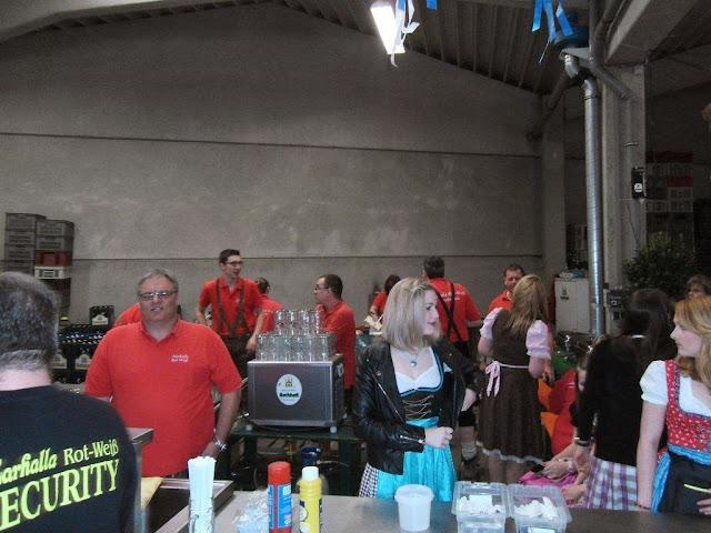 Starkbierfest 2014 006.jpg