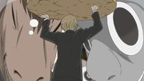[HorribleSubs] Natsume Yuujinchou Shi - 07 [720p].mkv_snapshot_03.29_[2012.02.13_18.50.29]