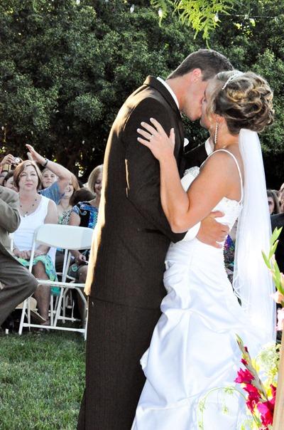 Kristen Wedding-131