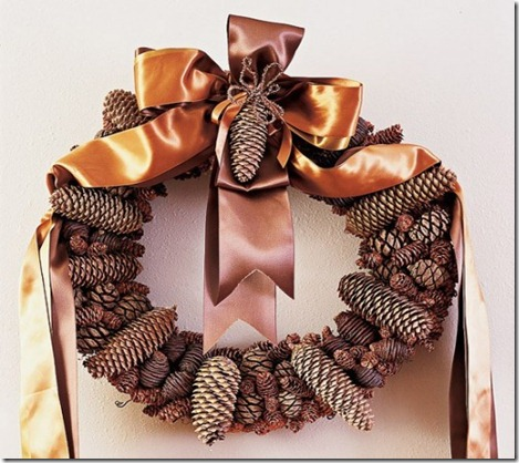 fall-wreath-ideas-028-500x500