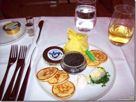 first-class-meals-007