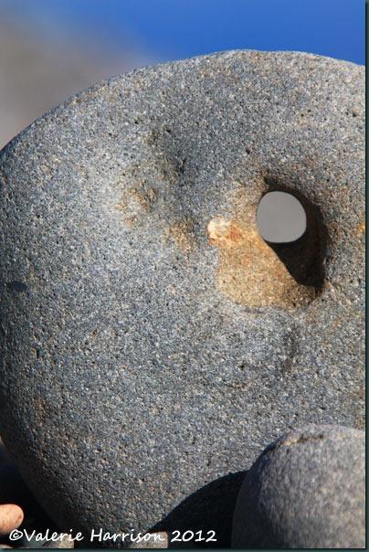 19-stone