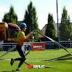 20080621 MSP Bolatice 088.jpg