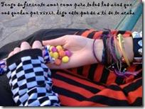 amor todoenamorados (19)