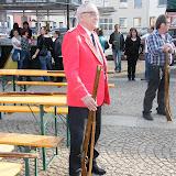 Fraulauterner Brückenfest 2010 28.05.2010