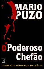 Mario Puzo: O Poderoso Chefão
