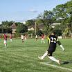 Aszód FC - Iklad KFC 2013.09.01