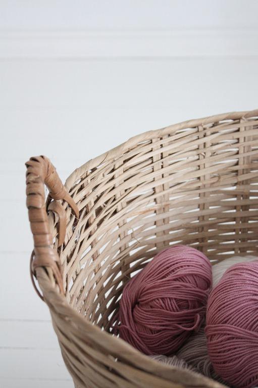 strikketøy (5)
