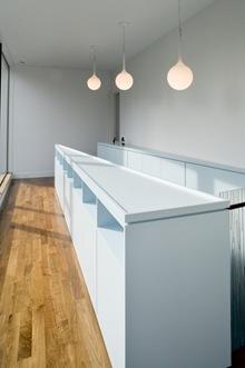 diseño-mueble-blanco
